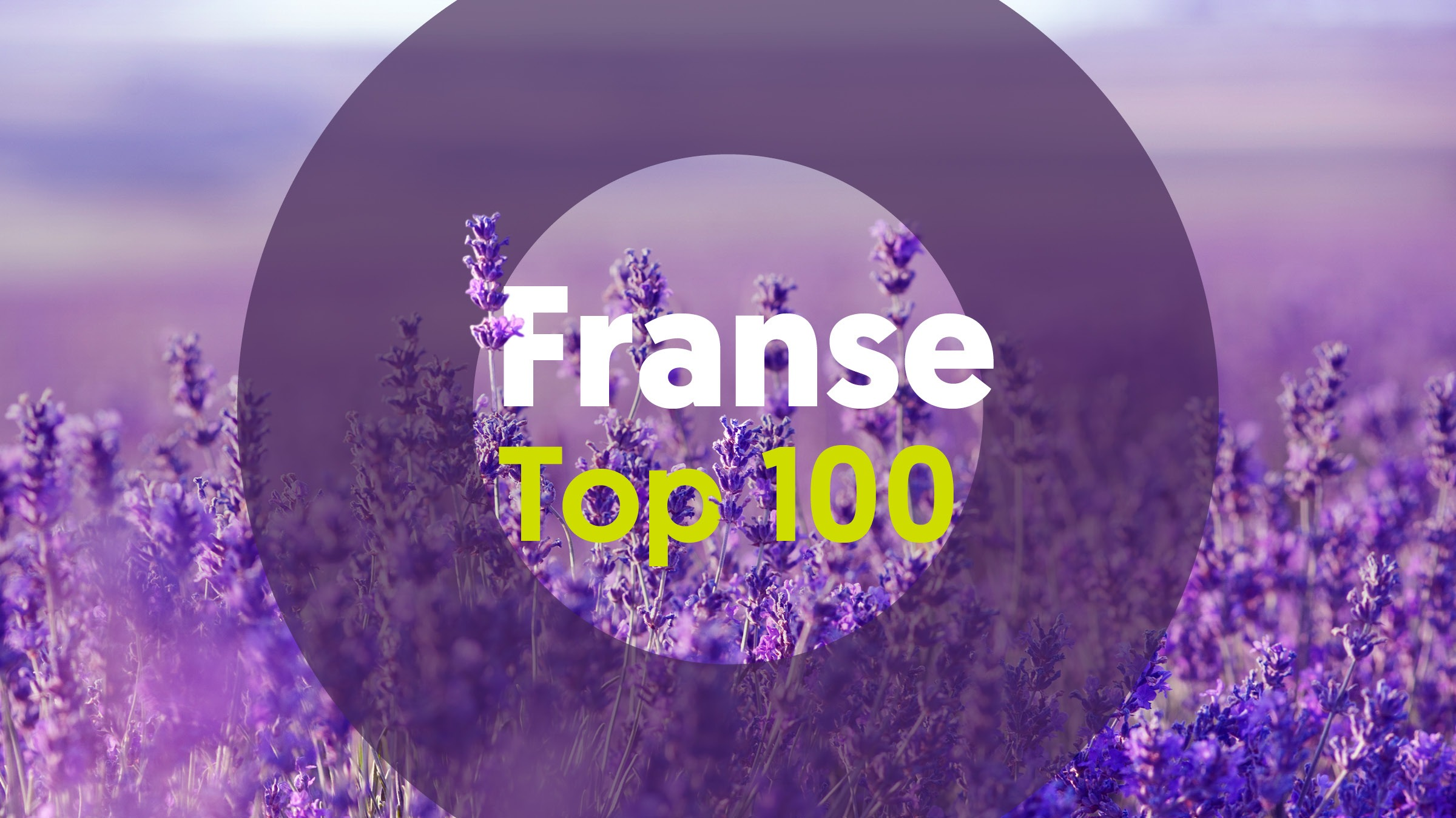 Franse top 100 1 2400x1350 1