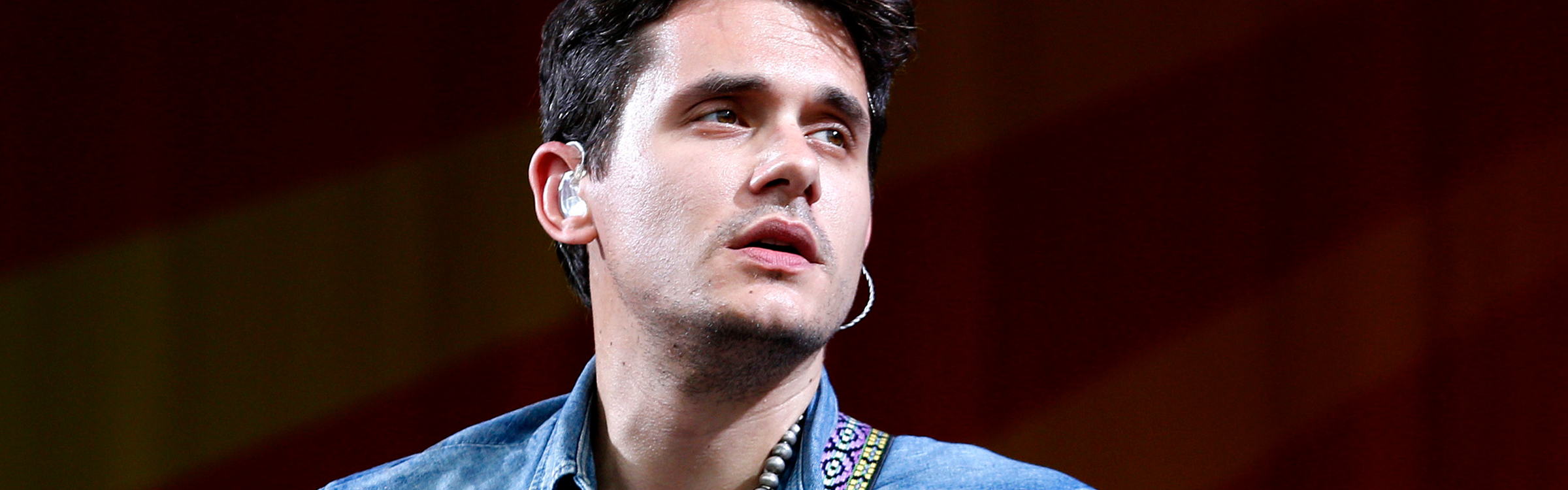 Header john mayer