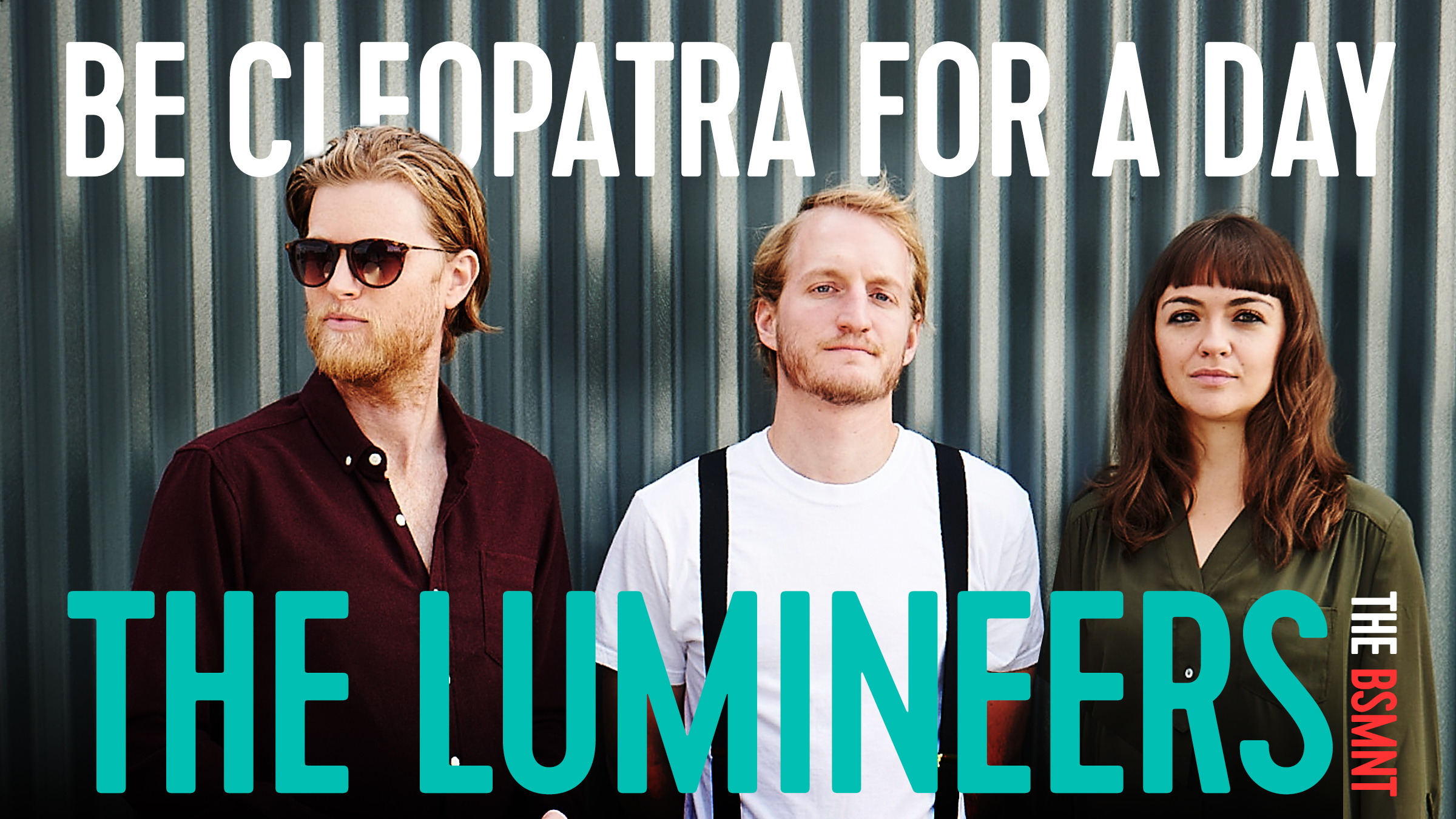 Q 16x9 thebsmnt lumineers