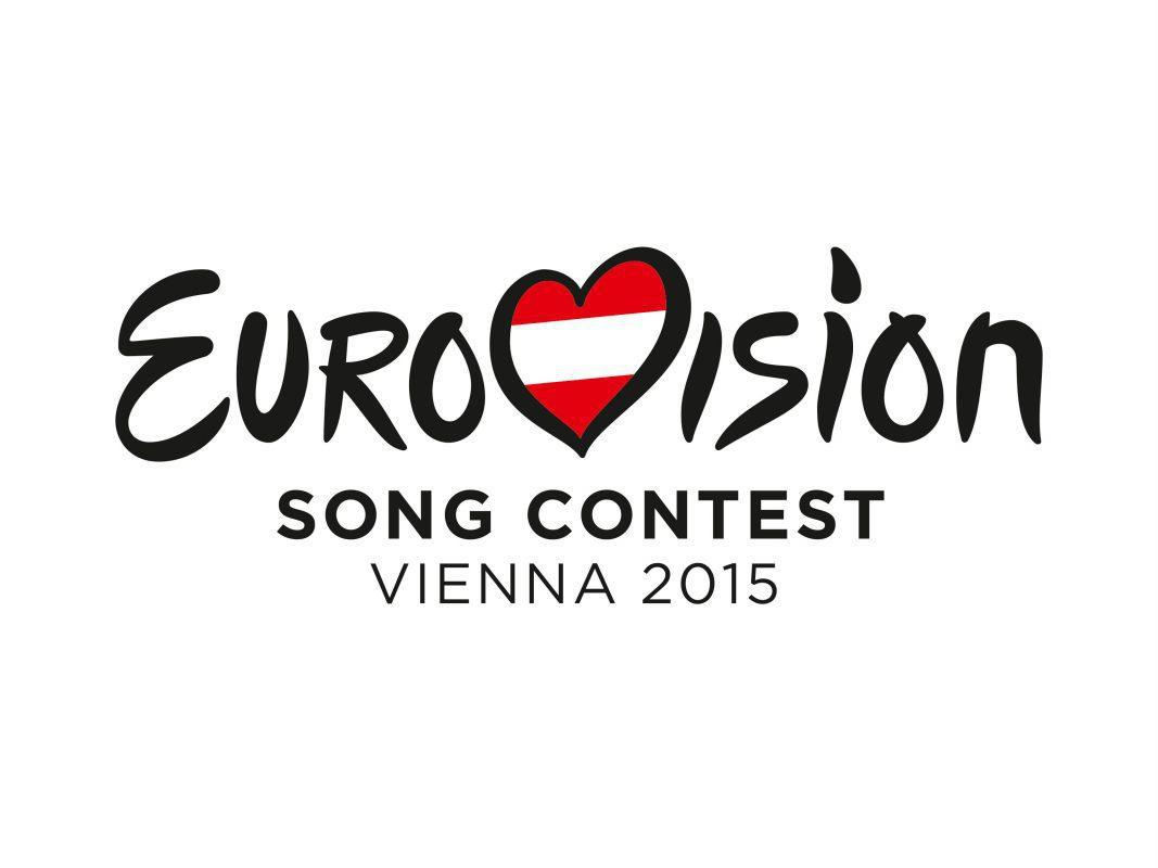 Vienna2015 logo