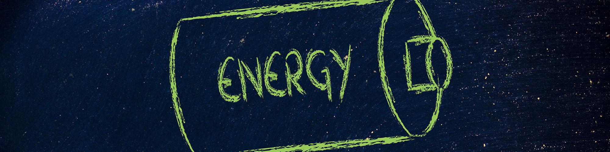 Energie header 0