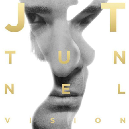 Justin timberlake tunnel vision single art1 400x400 0