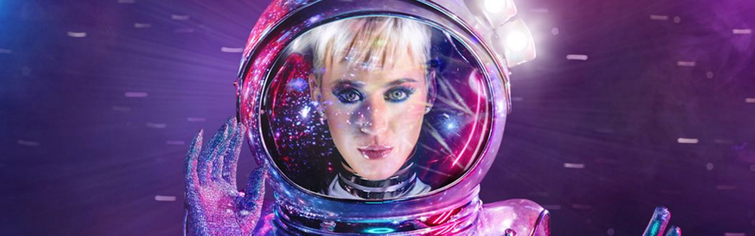 Katy mtv header