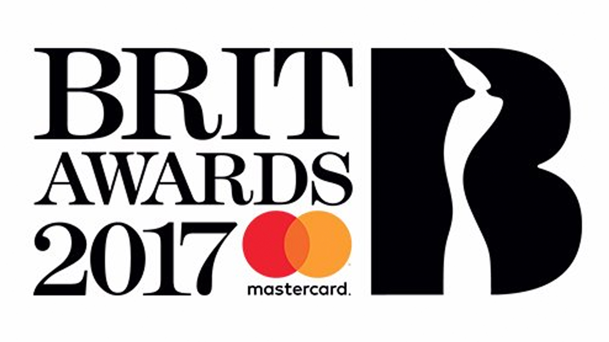Teaser brit awards