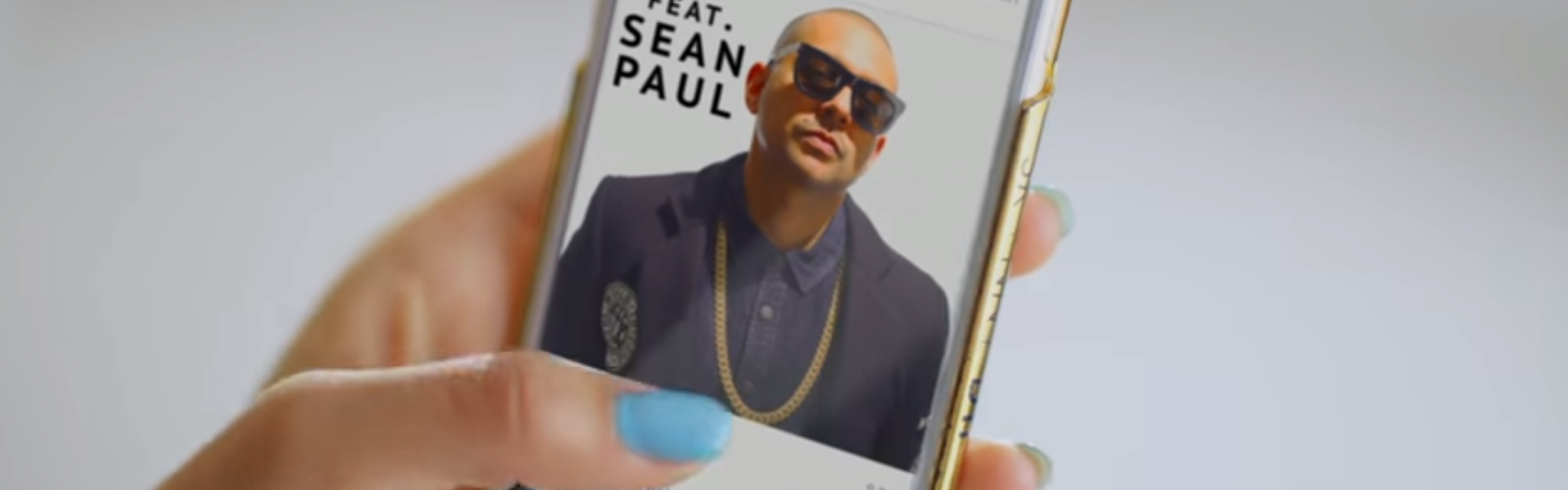 Seanpaul littlemix2 edited 1