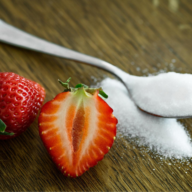 Home suiker