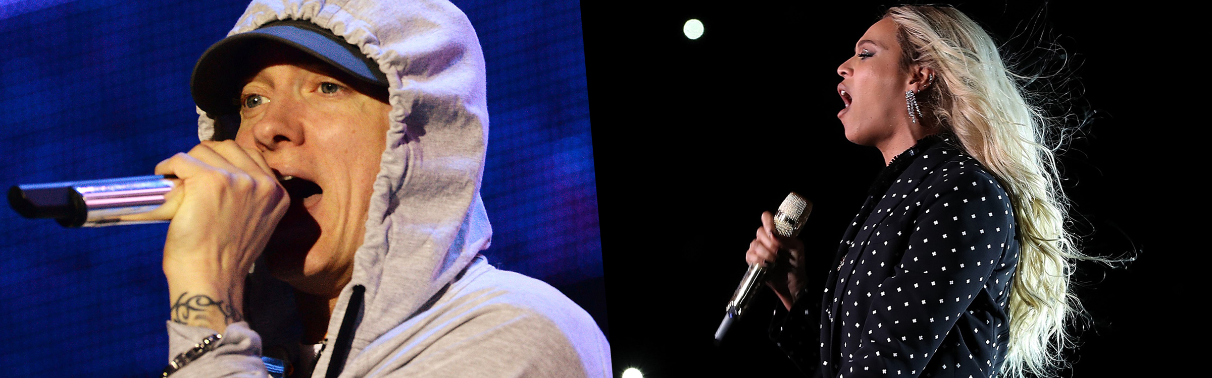 Eminembeyonce header