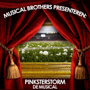 Musicalbrothers pinksterstorm