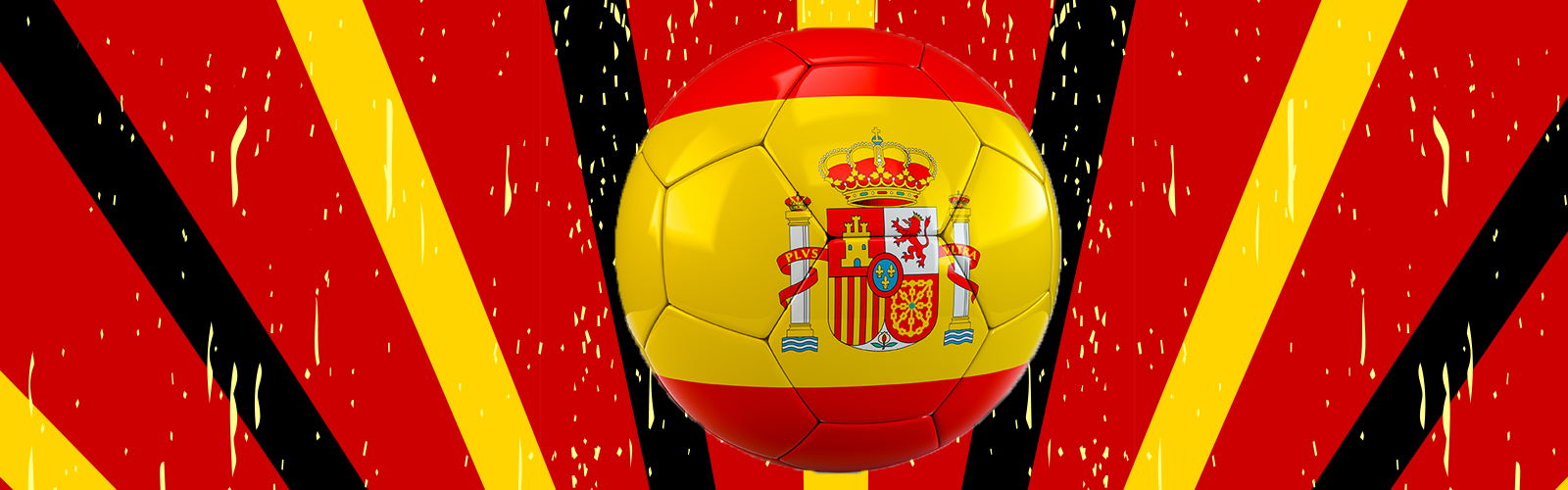 Spaansheader