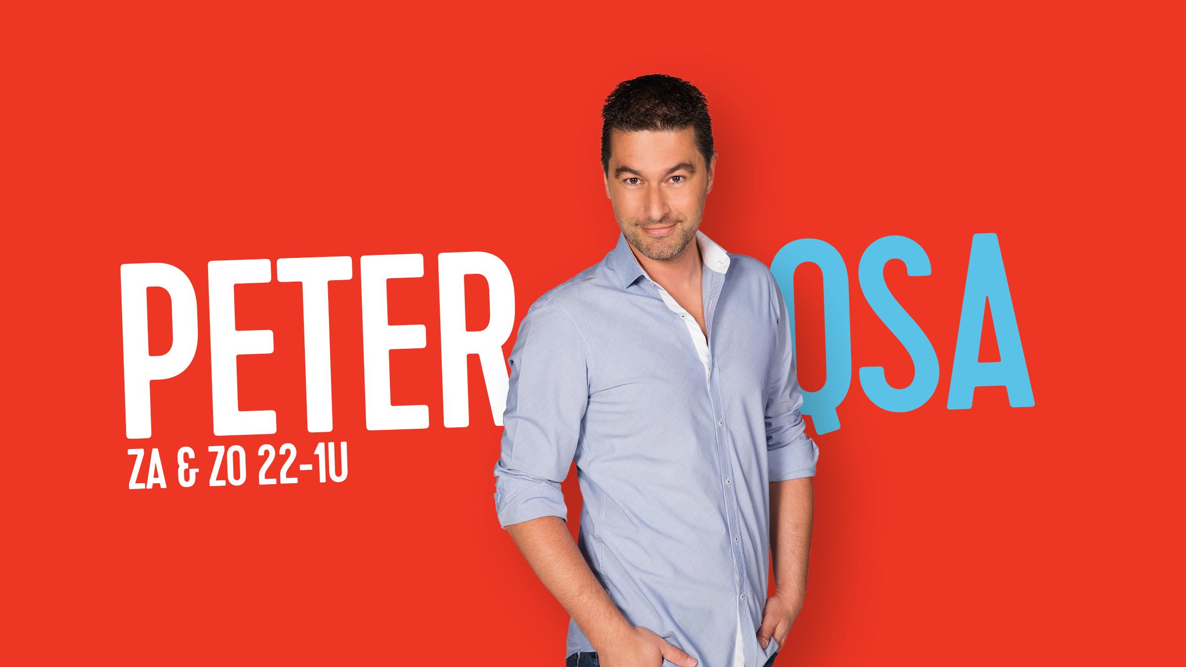 Peter 2400x1350