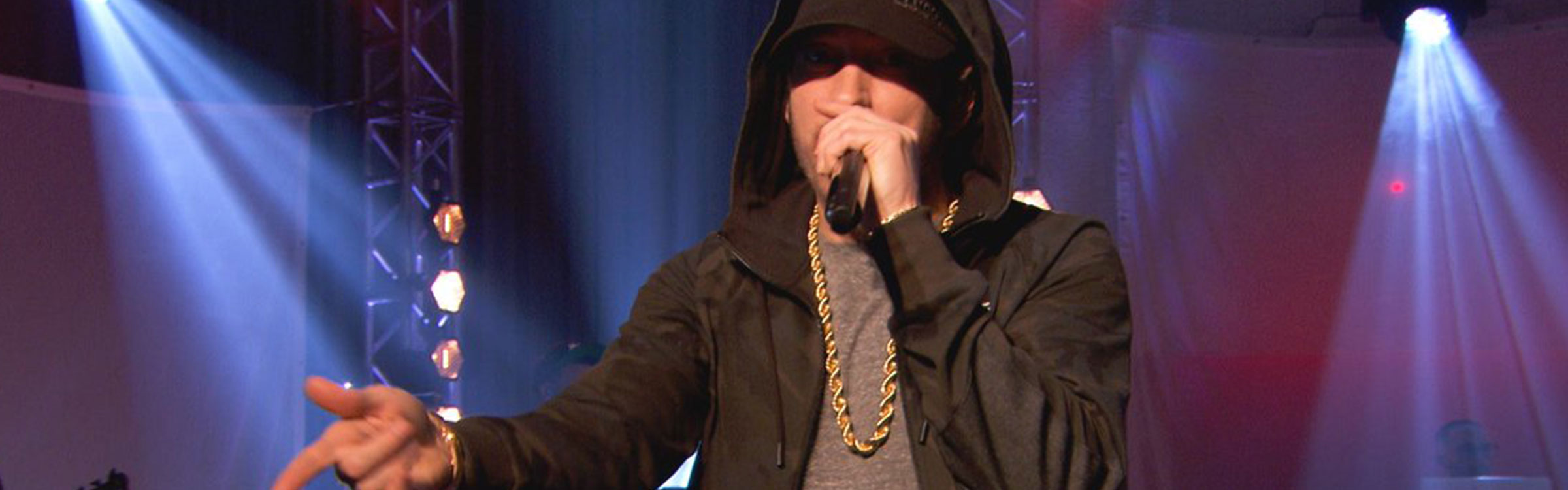 Eminemanniemacheader