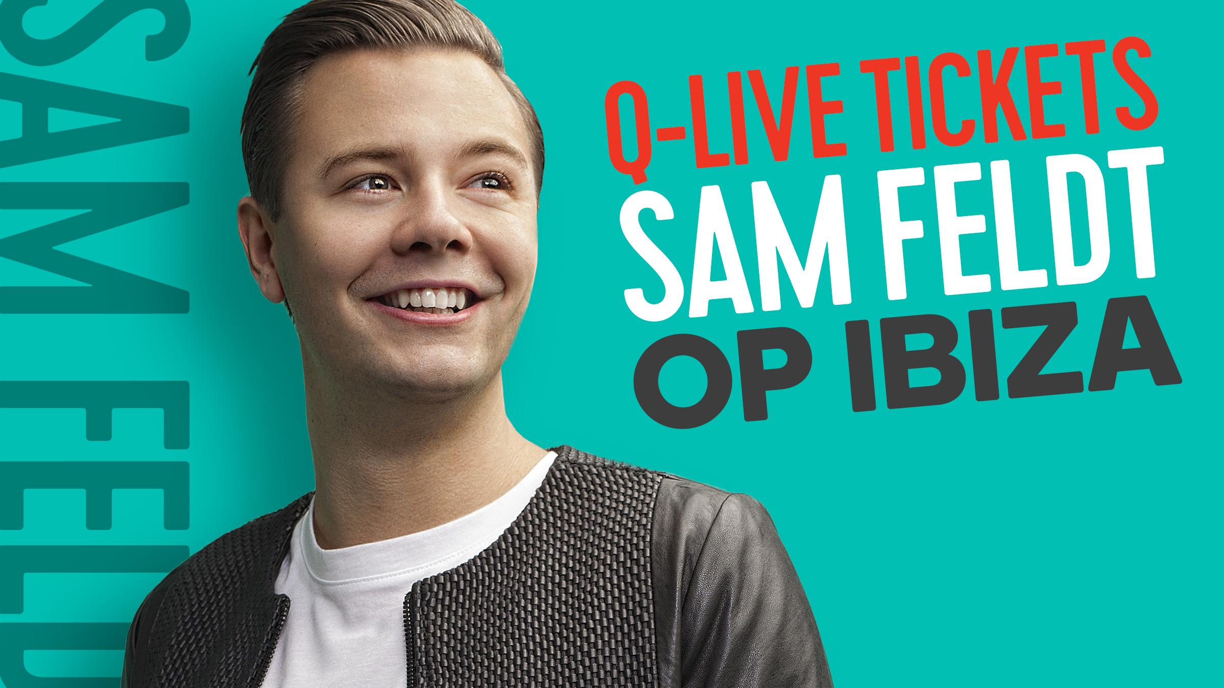 Qmusic teaser samfeldt v2