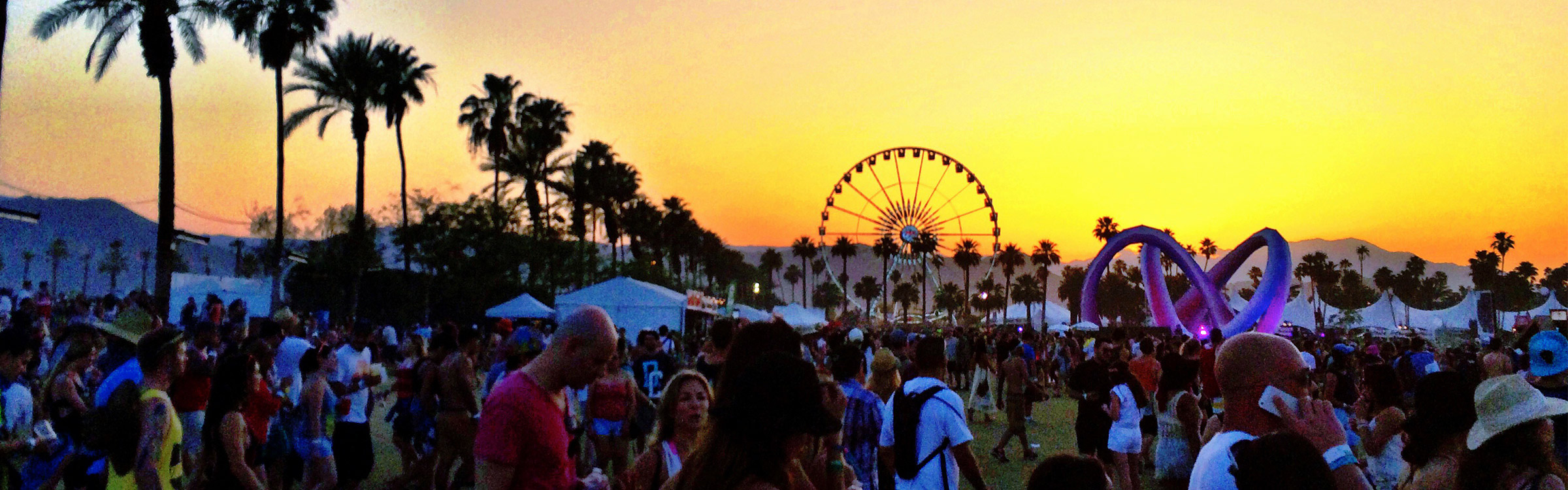 Coachella header