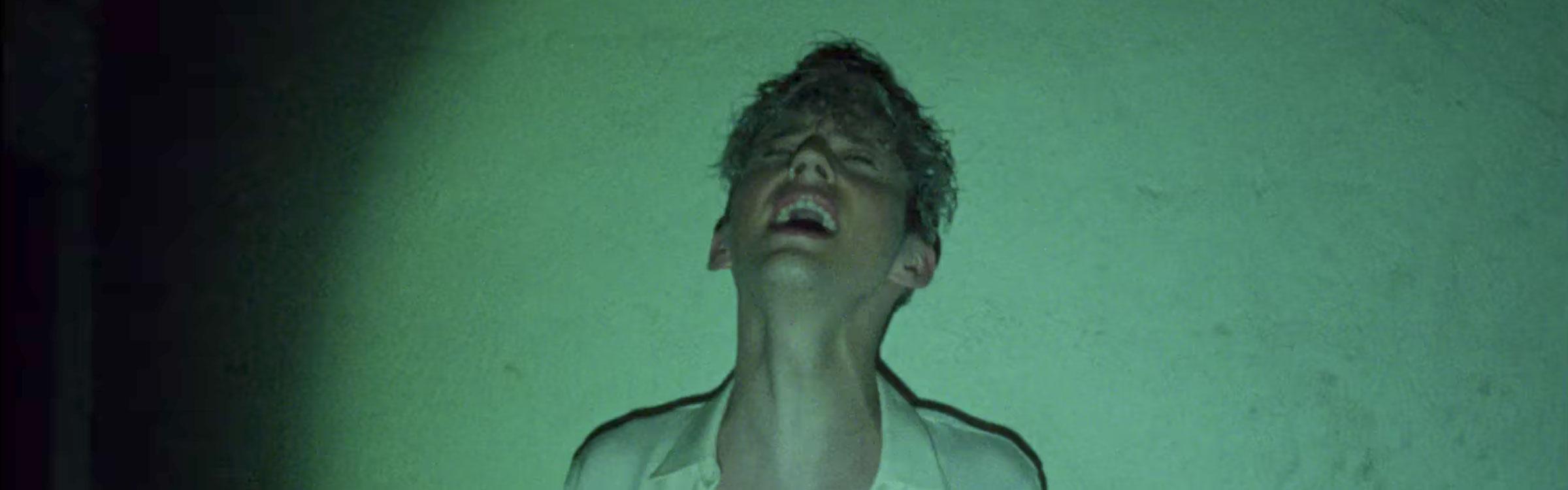 Troye header