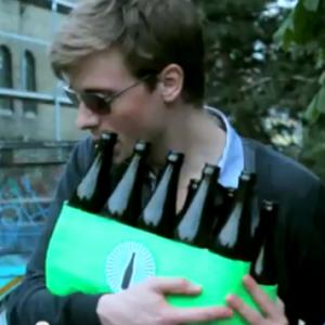 Bottleboys 0