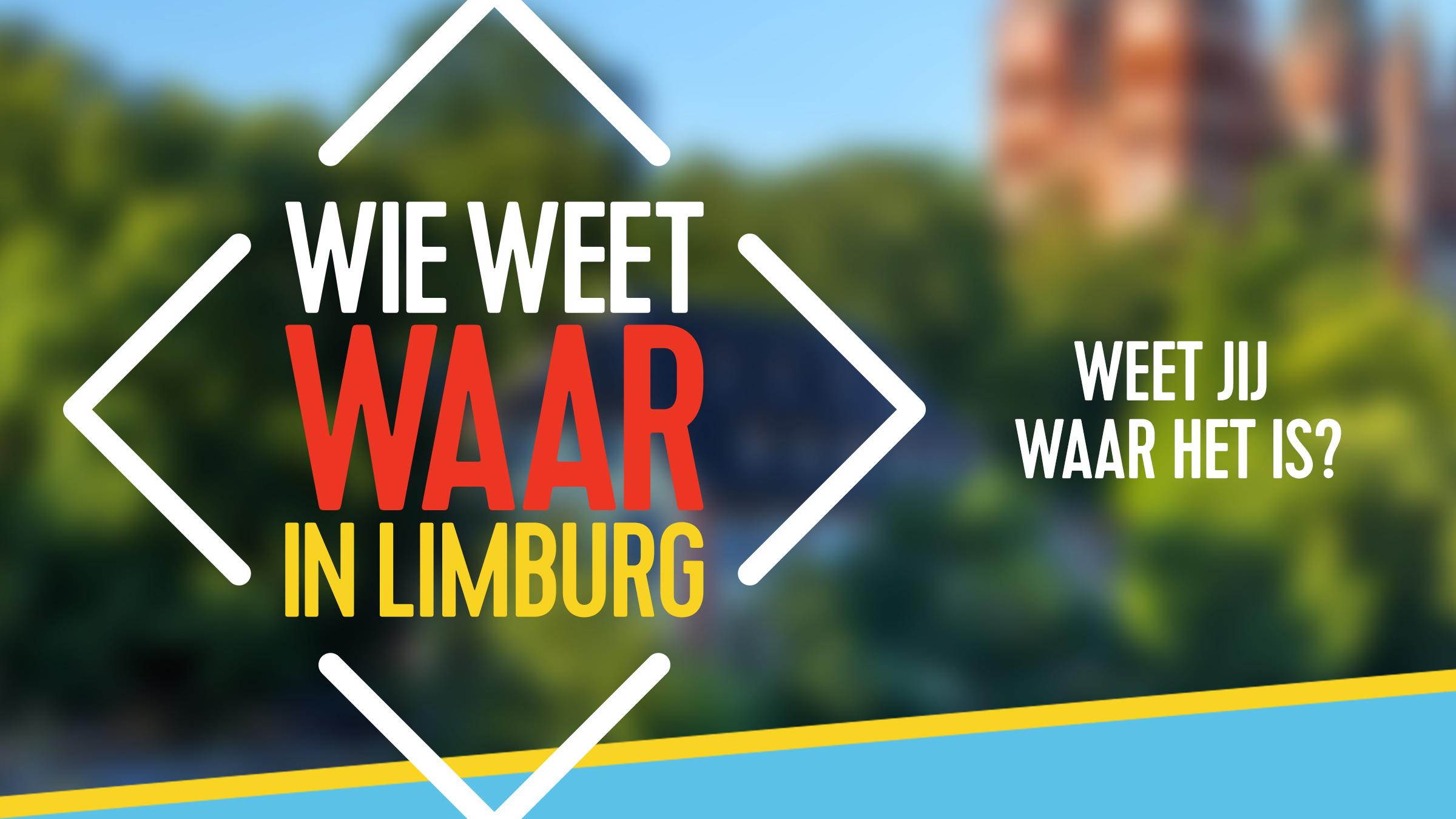 Qlimburg teaser www