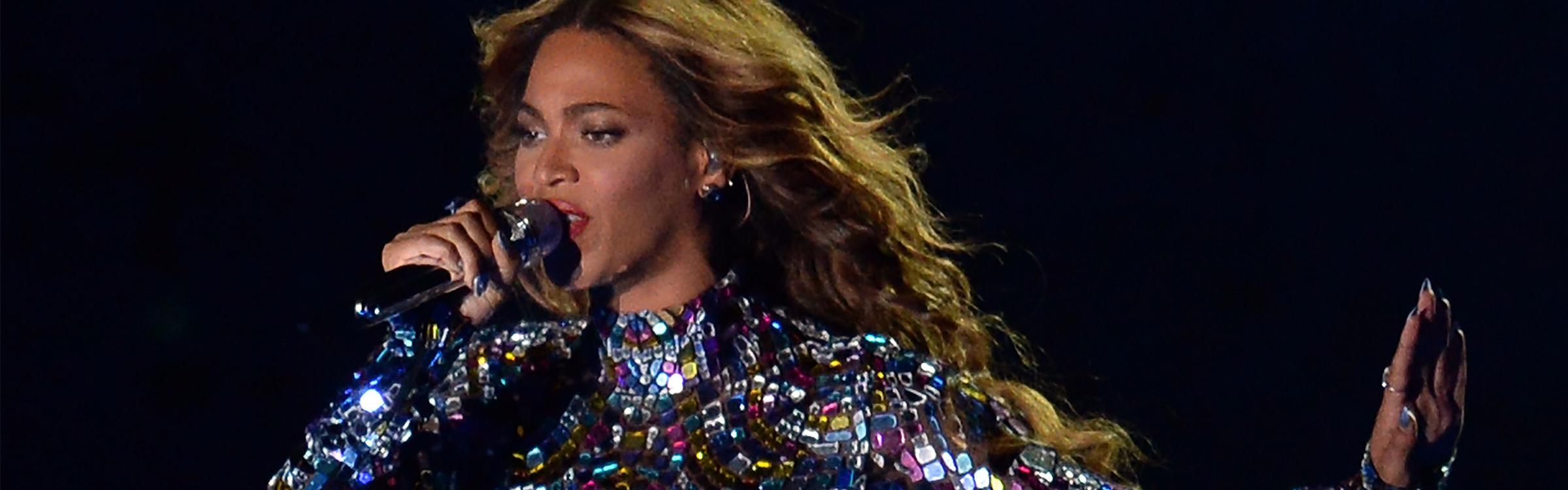 Beyonce headerrraf