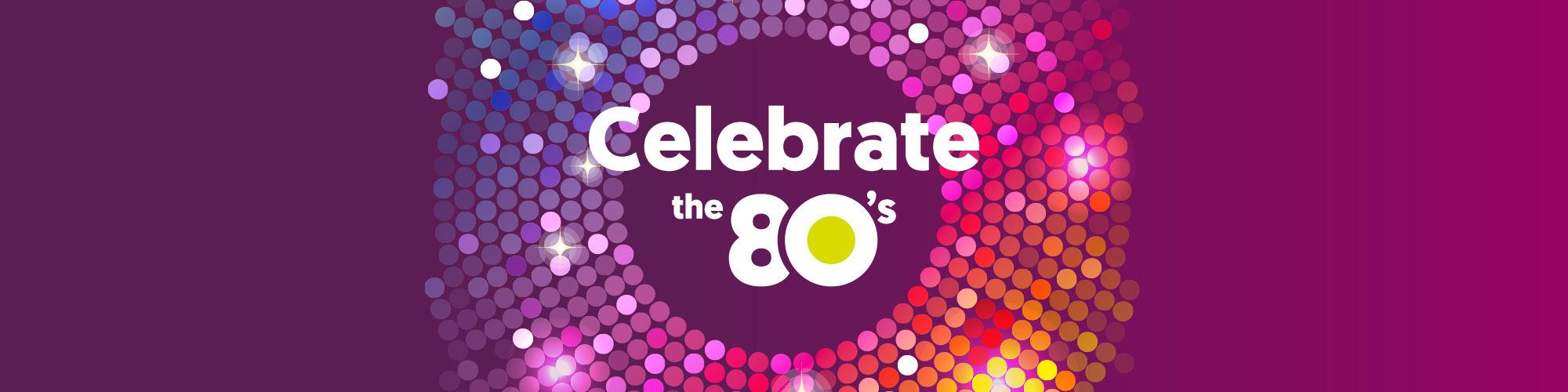 Celebrate 2000x500 1