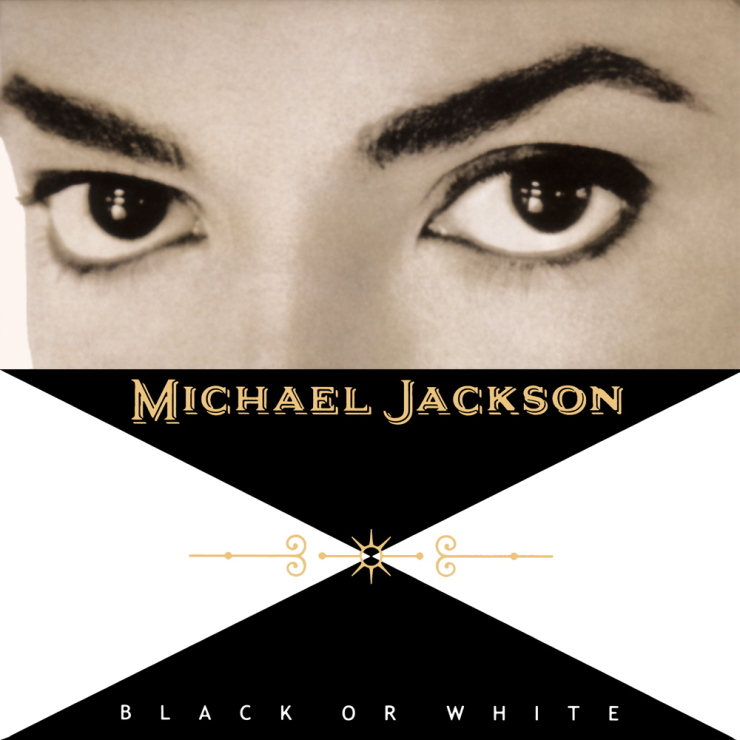 Michael 20jackson 20  20black 20or 20white