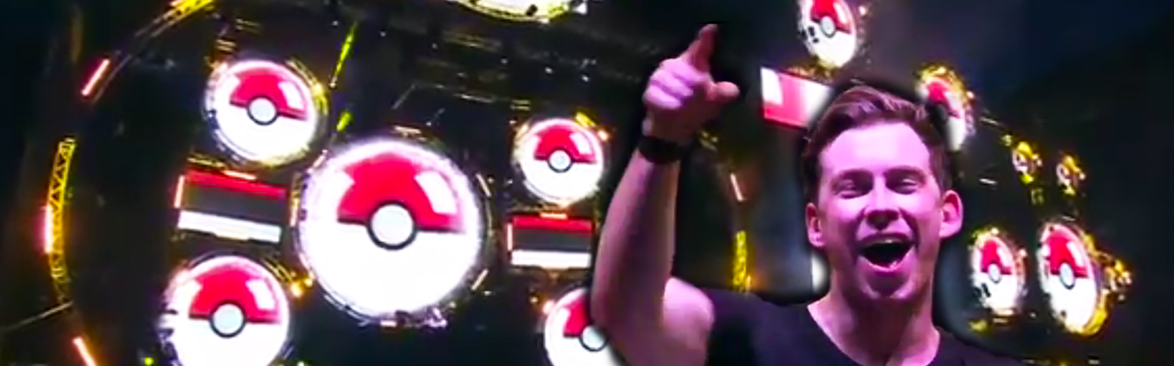 Hardwell pokemon 2