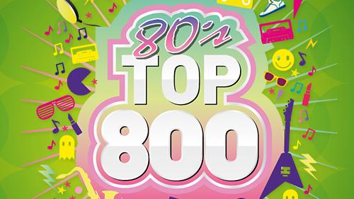 Blog top800 2015 0