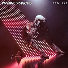 220px imagine dragons bad liar