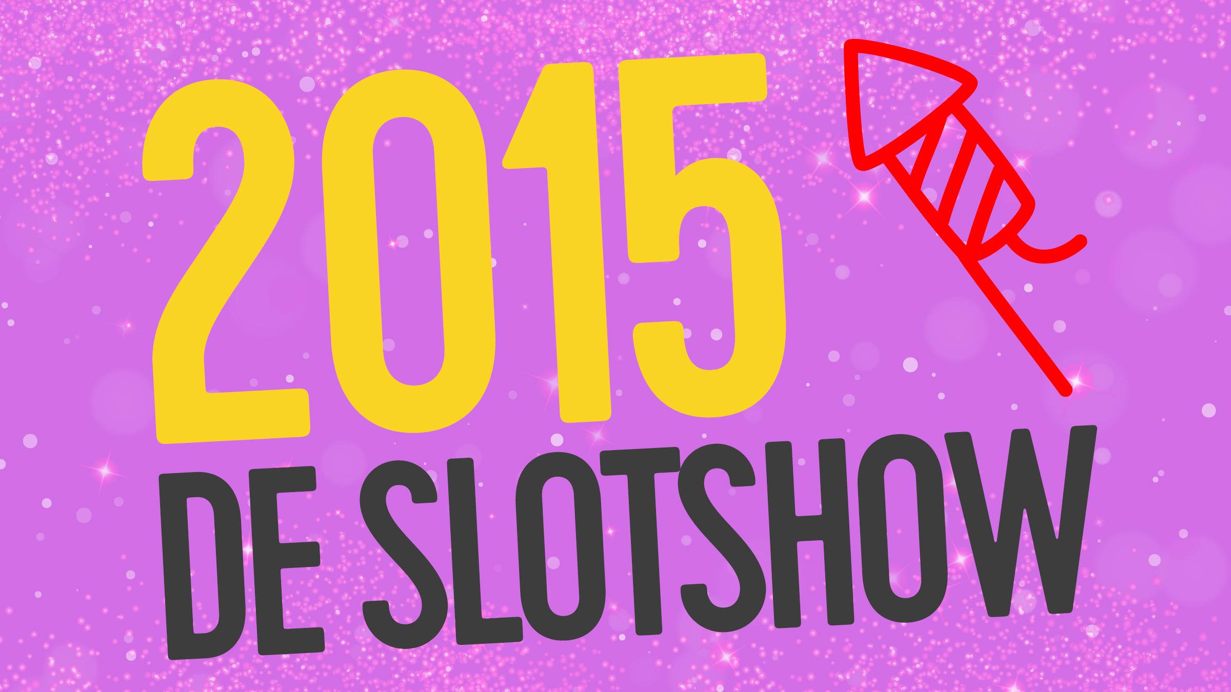 Q 16x9 2015 deslotshow