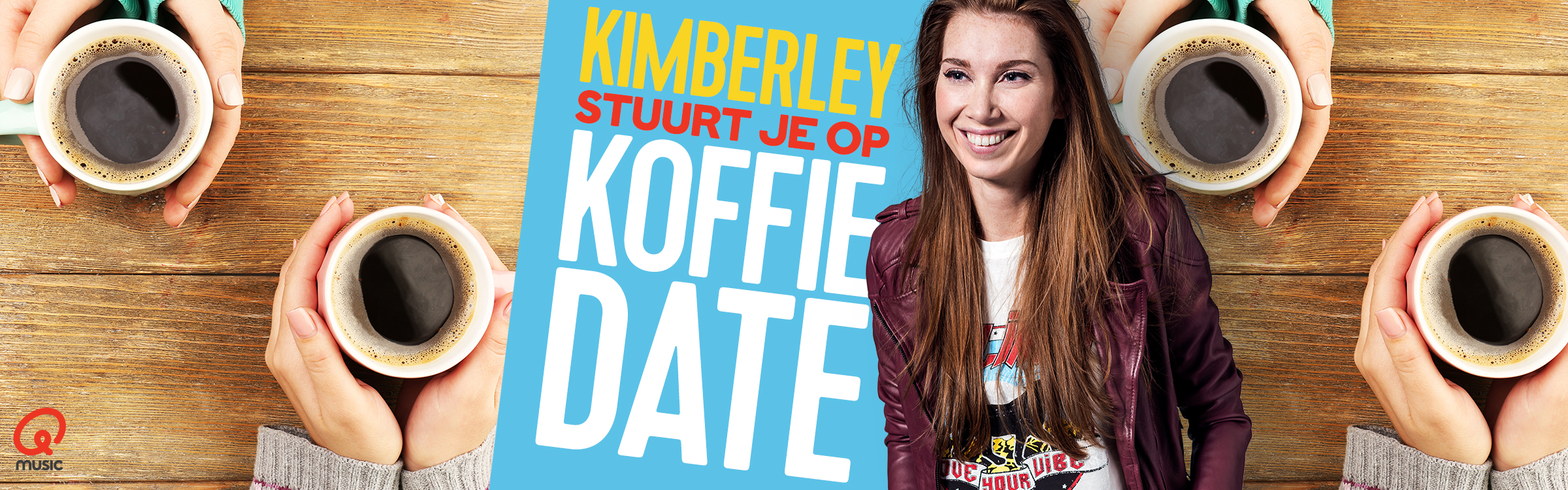 Qmusic actionheader datekimberly