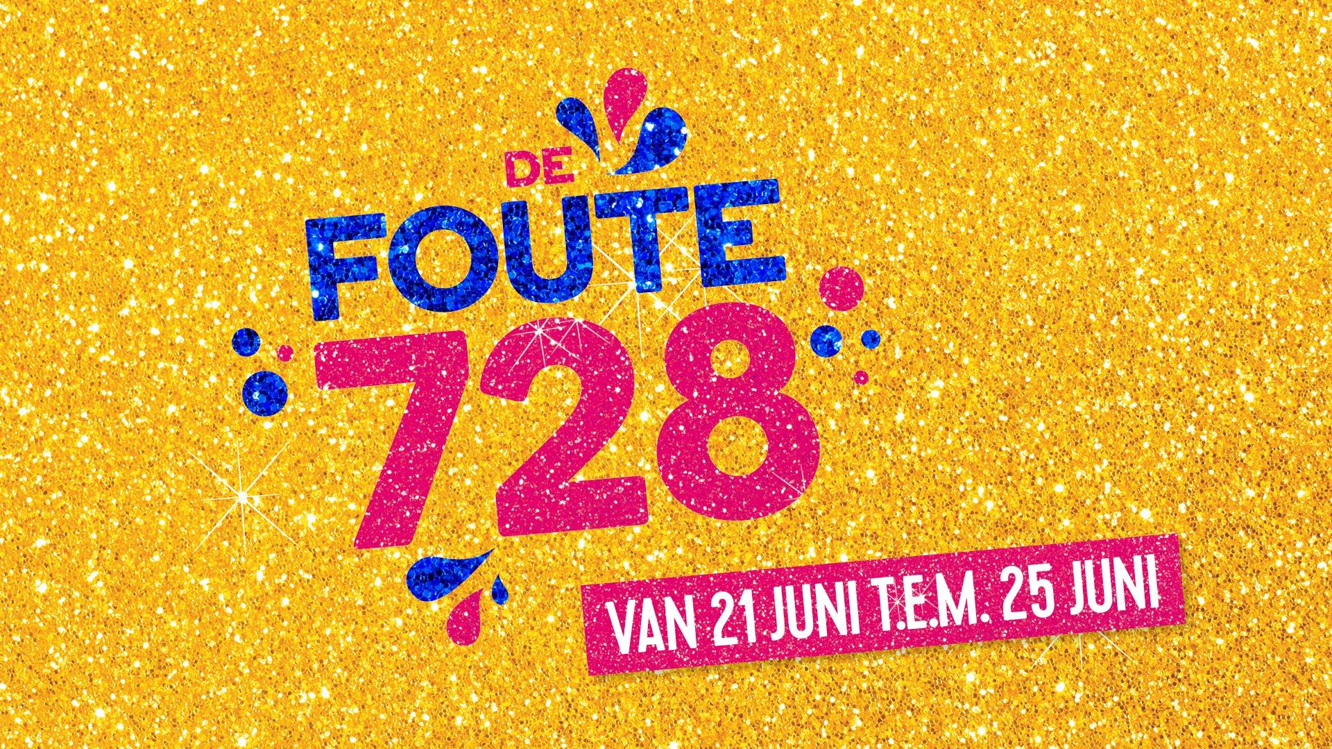 foute728 pancartes k39