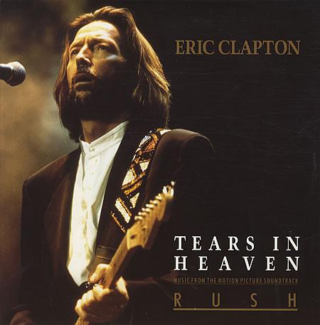 Tears+in+heaven+ericclaptontearsinheaven59072