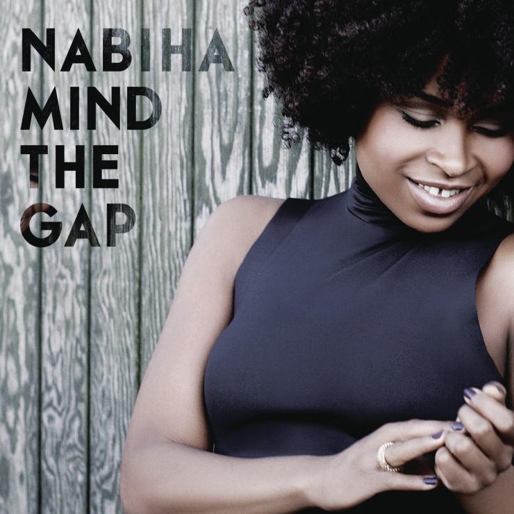 Nabiha mind the gap 2012 1200x1200