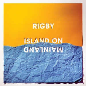 Rigby thumb