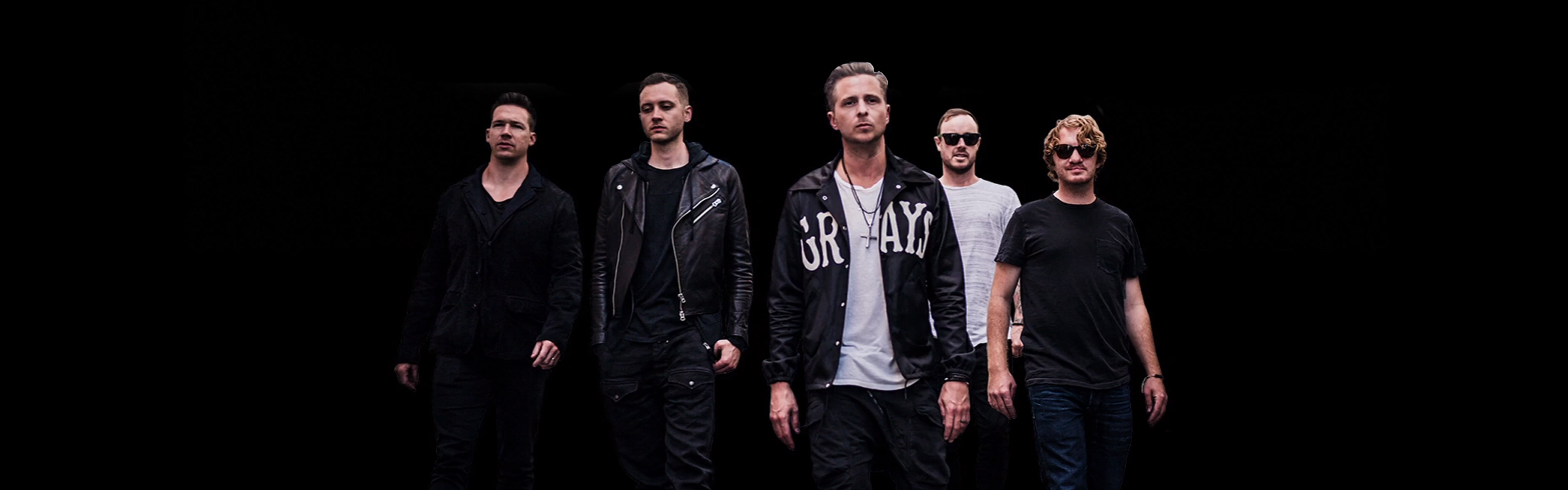 Onerepublic ai header