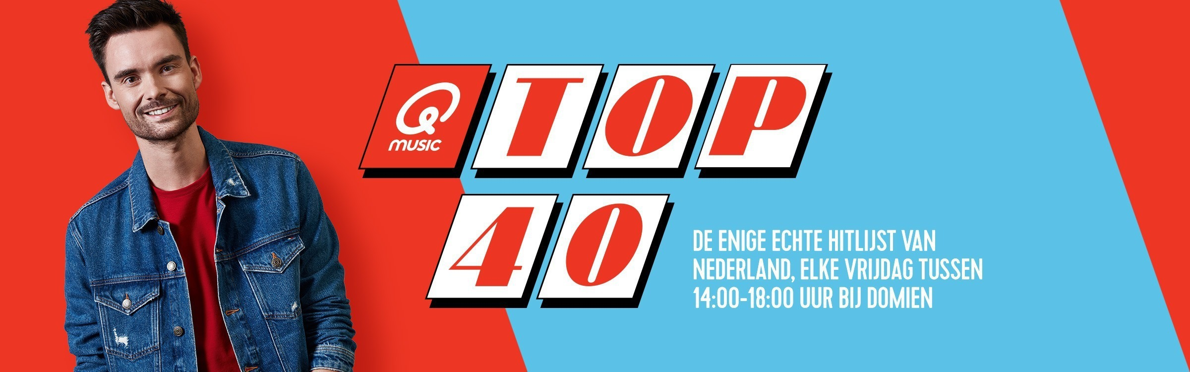 Qmusic actionheader qtop40 1