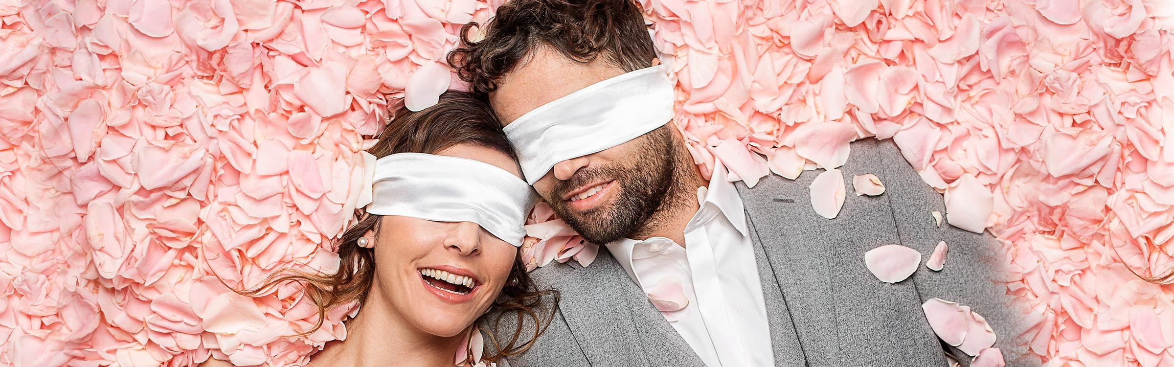 Blindgetrouwd header