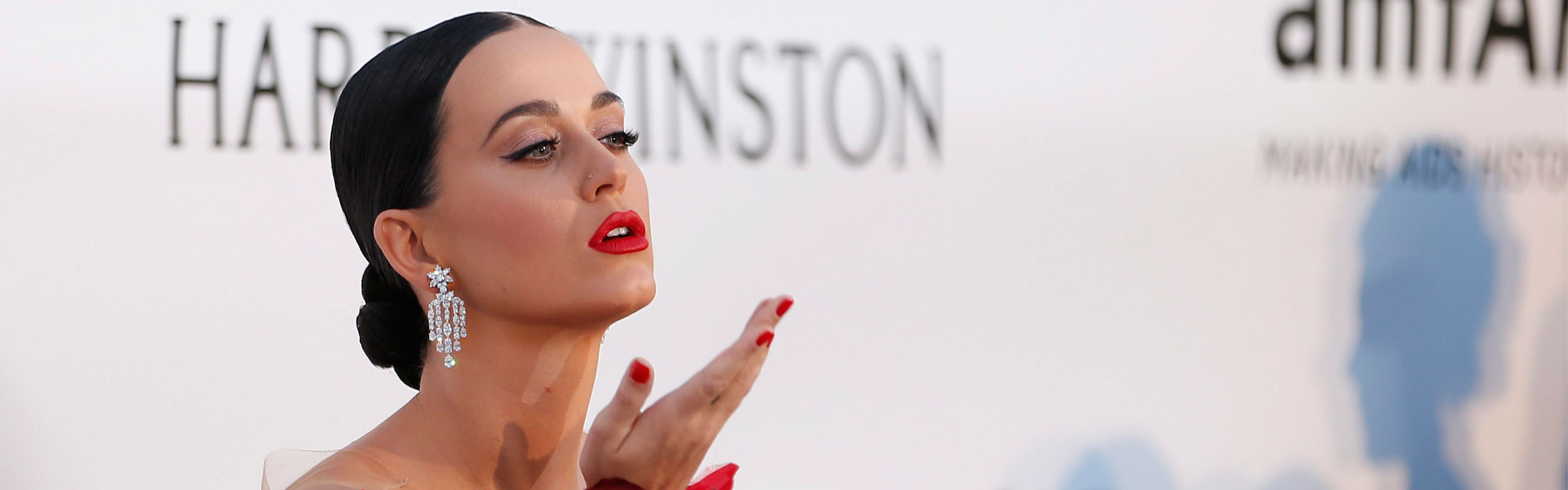 Katy perry cannes header