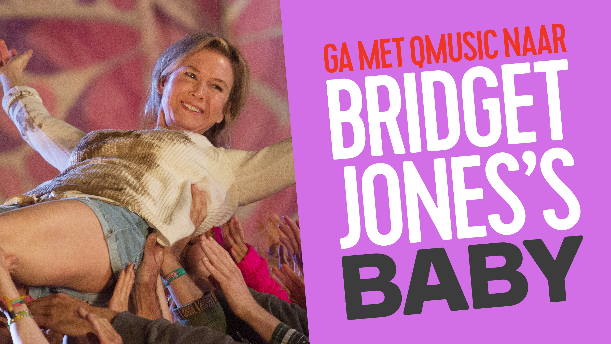 Qmusic teaser bridgetjonesbaby v2