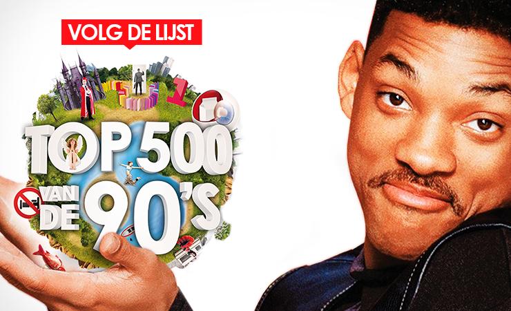 Atp top500vd90s volg