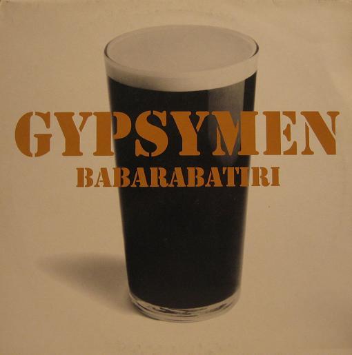 Gypsymen babarabatiri 1
