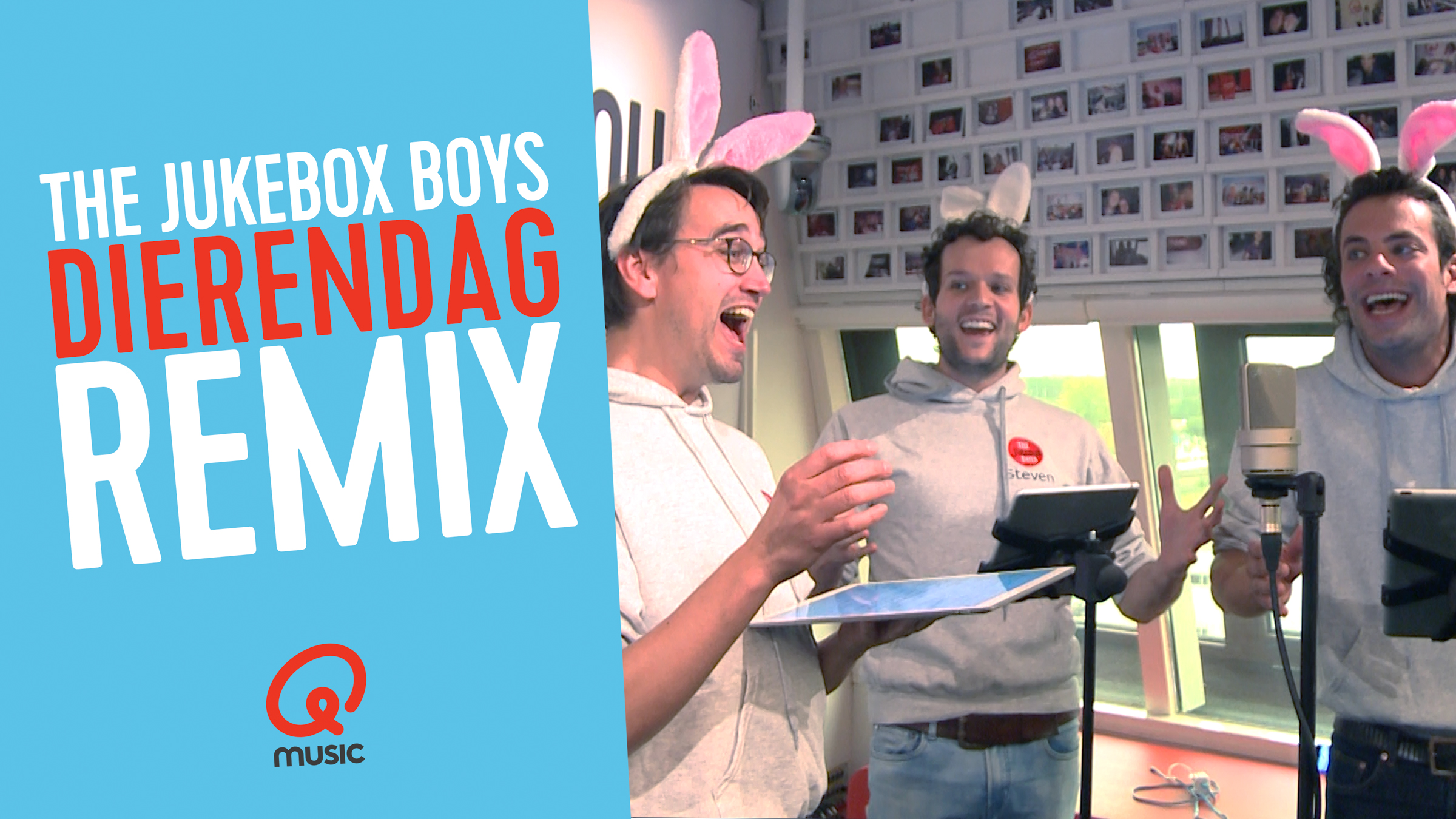 Jukeboxboys teaser2