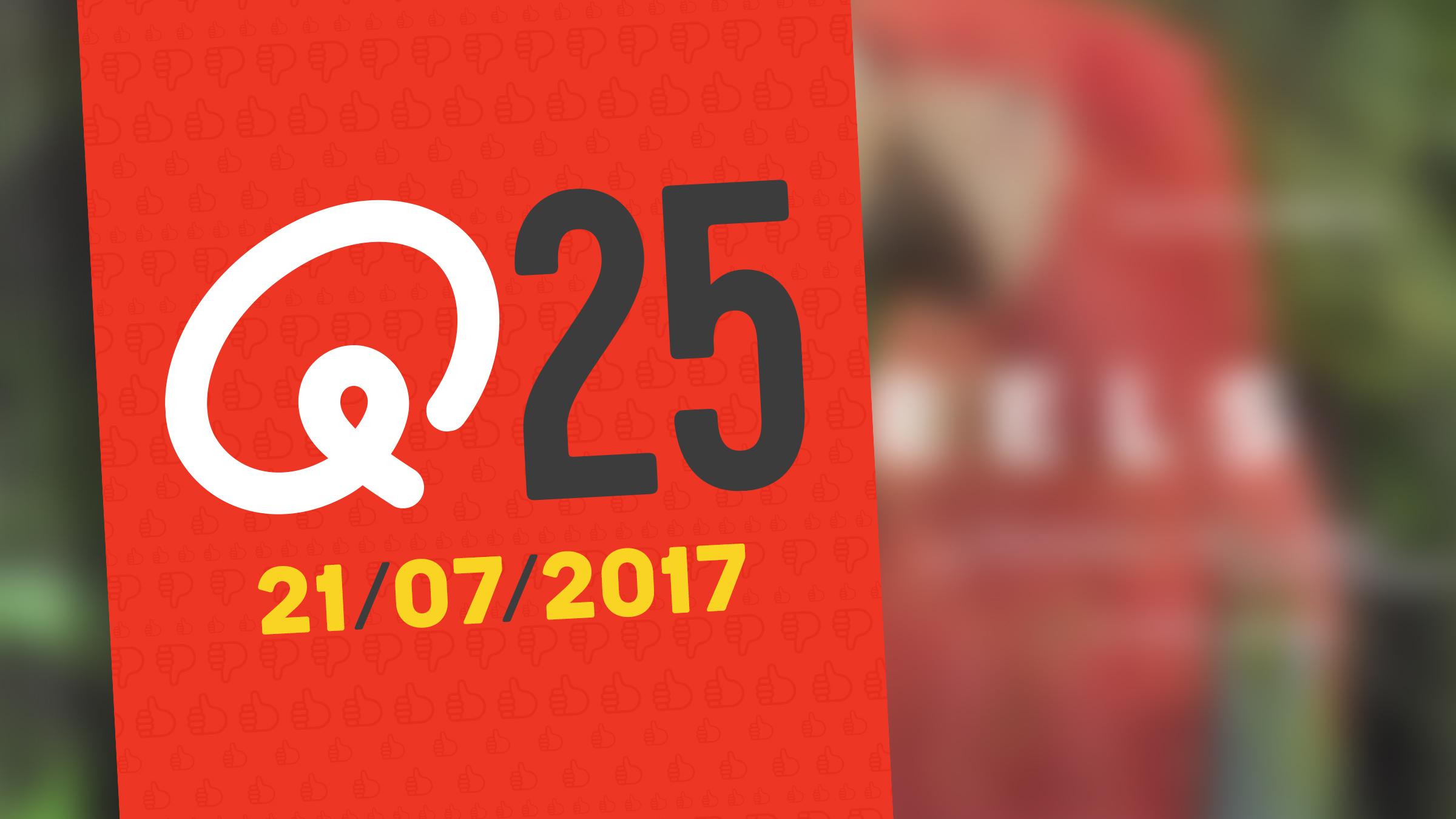 Qmusic teaser q25 210717