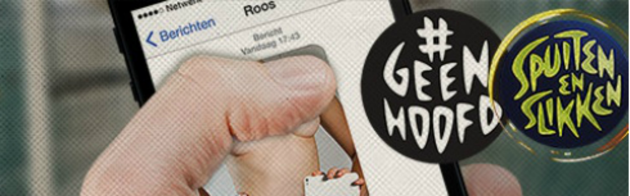 Sexting header