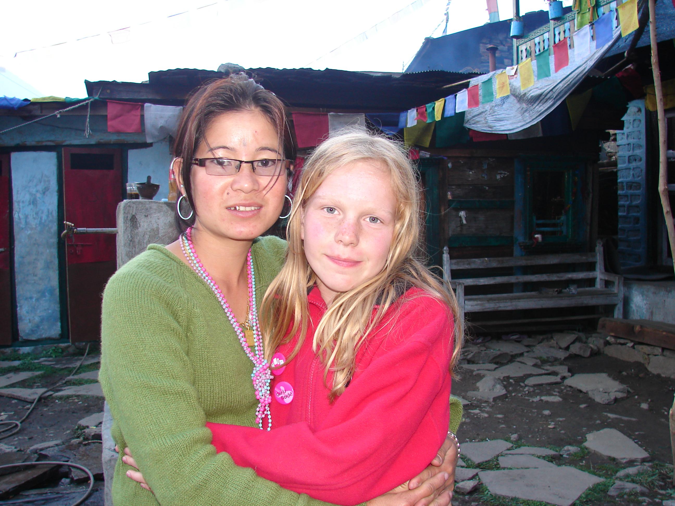 Pien in nepal 4