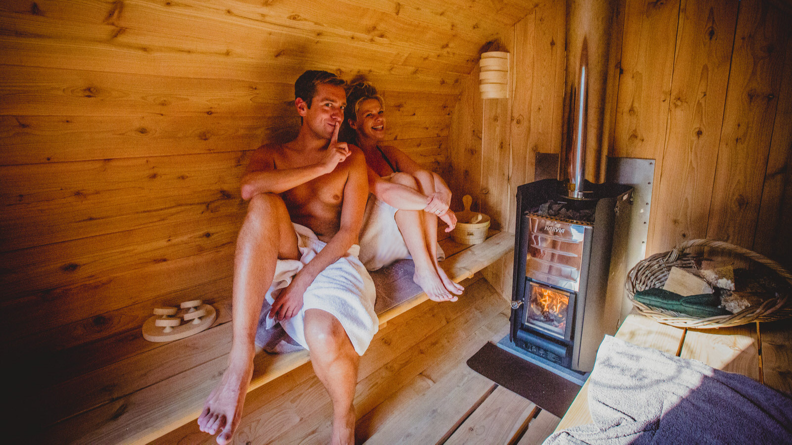 180828 show sauna 20