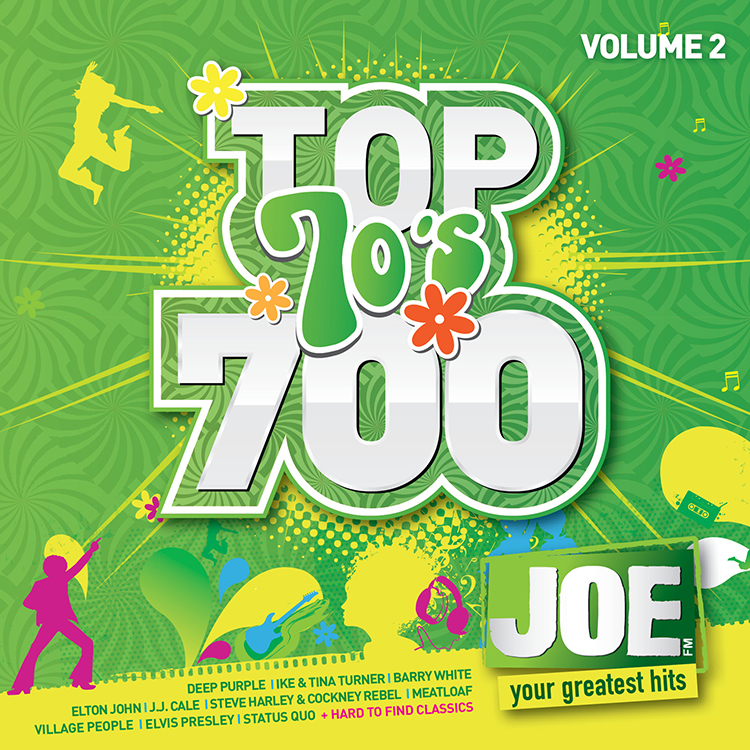 70s top700 cover