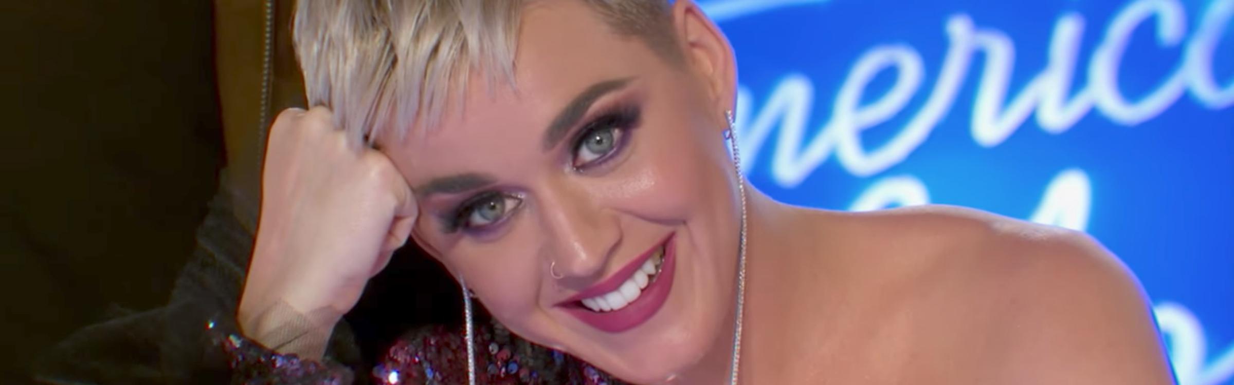 Katy header