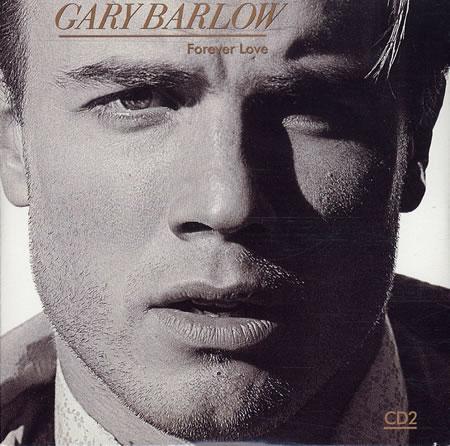 Garygarlow012