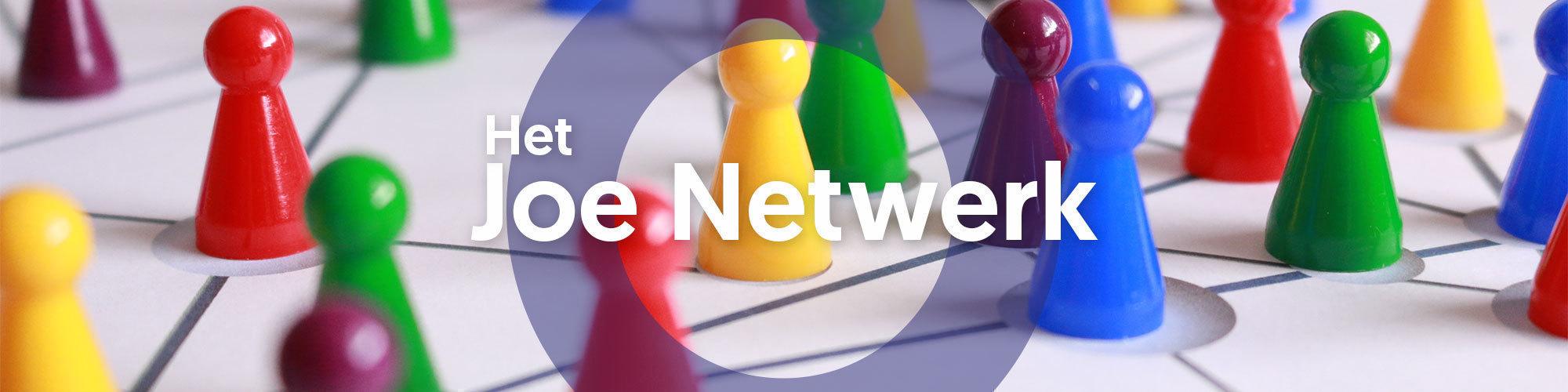 Joe netwerk header v2