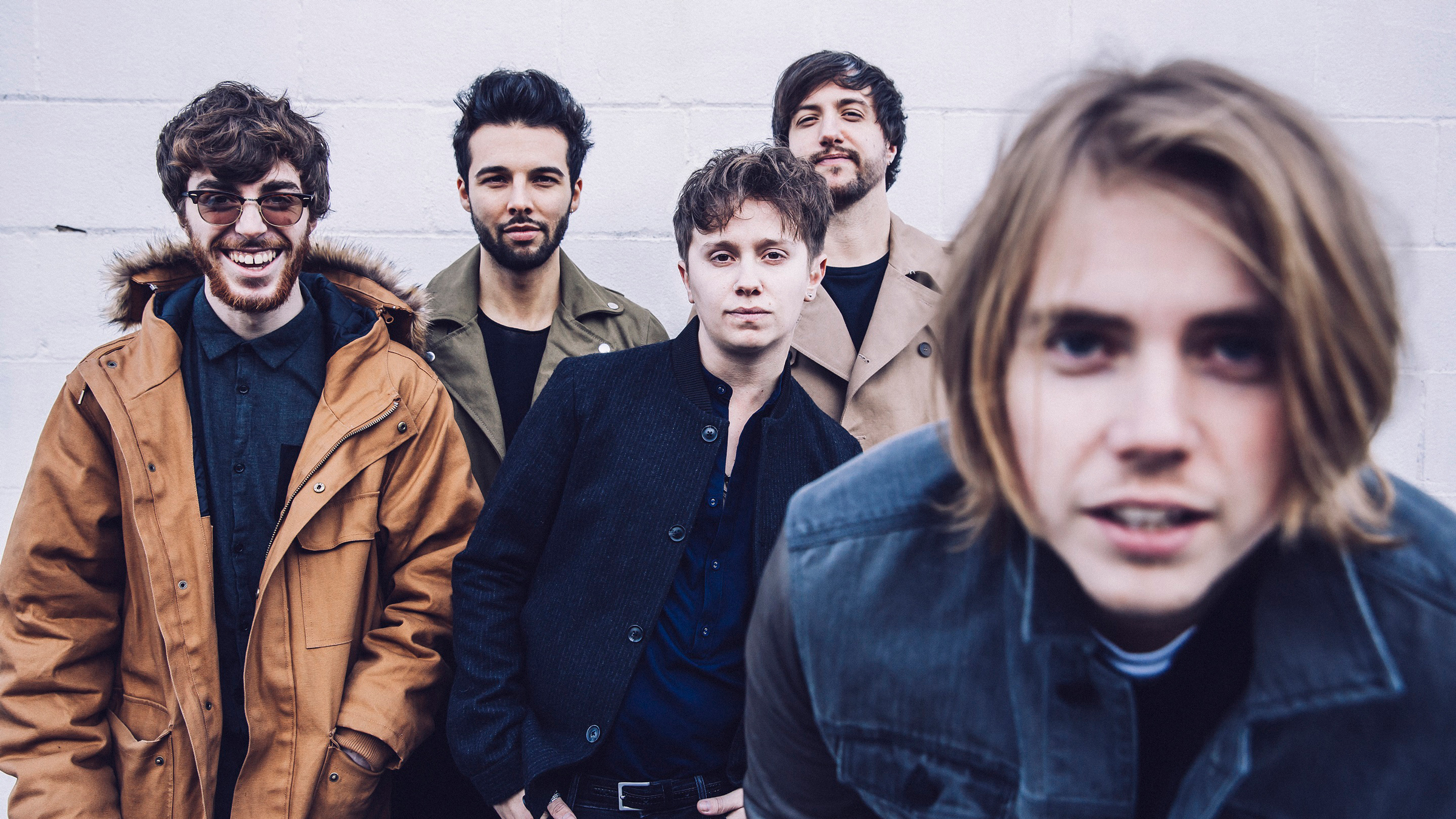 Nothingbutthieves teaser