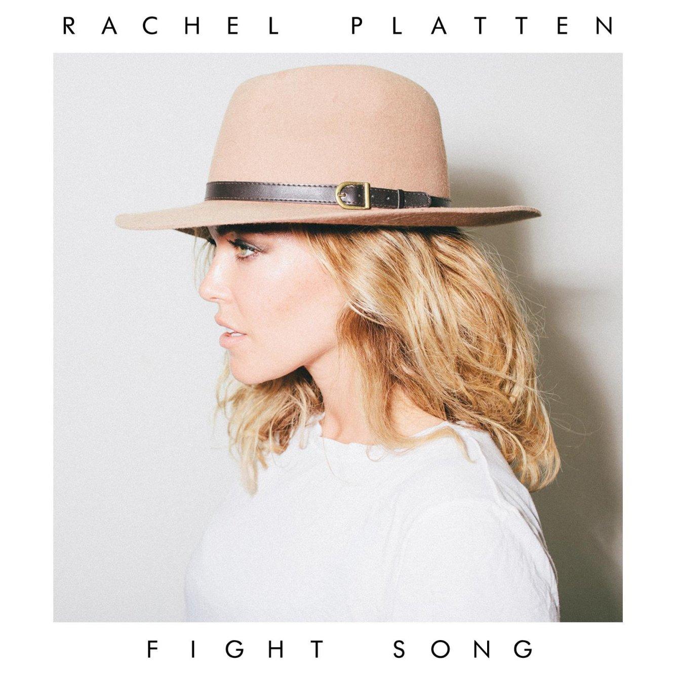 Rachelplatten1